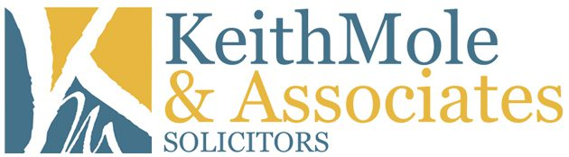 Keith Mole & Associates Solicitors